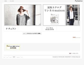 365de3f360d51a2e26ca32cfae26304f5a7d32cf.jpg?uri=my-fashion