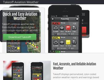 366239e8f494034af18cf718aca4260520a35dae.jpg?uri=takeoffaviationweather