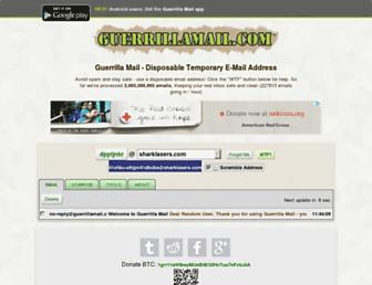 36654ba4556842633a009863a41836fa987ea3d2.jpg?uri=guerrillamail