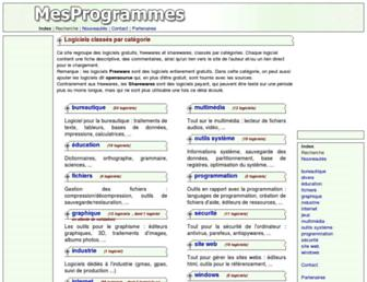 366f7a8d266bd69f7669cab9c71dbbb1aee5dd95.jpg?uri=mesprogrammes