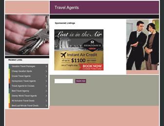 367247b1ae623f38dc7db6a5c8664ac5e4143c52.jpg?uri=travelagents.com