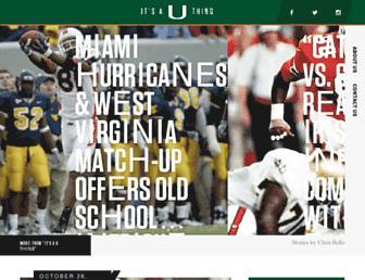 itsauthing.com screenshot