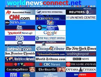 367f2fe5d71146a391d71cca4cc8e21aa3b2af9d.jpg?uri=worldnewsconnect