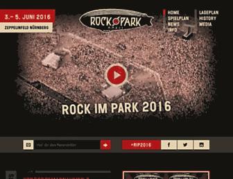 367fb30408cd3e267f380008e287045e1ca04001.jpg?uri=rock-im-park