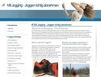 3697a002d424c375b51dc4f95411f52899e98f00.jpg?uri=jogging-abnehmen