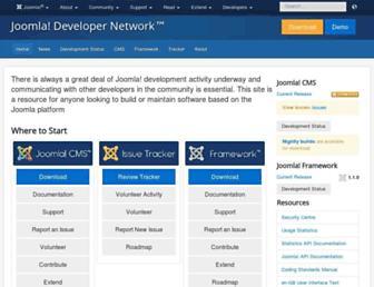36990a1eb5fca9d310a3a7f94fbff414adf0fcda.jpg?uri=developer.joomla