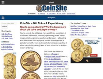 3699d1cc943e6fdebbc5d9b52632bf2694e58891.jpg?uri=coinsite