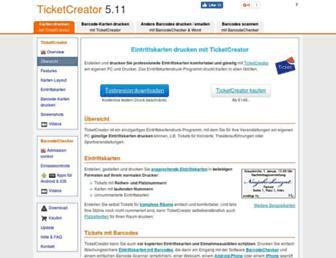 369f04fd999acdd529b0926e900e57a242f089f8.jpg?uri=ticketcreator