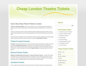 36a0fbfe1ba659111d0b7b7047298b71f380fd42.jpg?uri=theatre-tickets