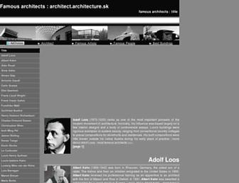 36a4ac36ac209edf06f7726412e6cf5edf0ab692.jpg?uri=architect.architecture