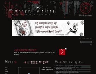 36b78cca8fd0a5b3b49ad6503cdcce4d1f40dac0.jpg?uri=horror.com