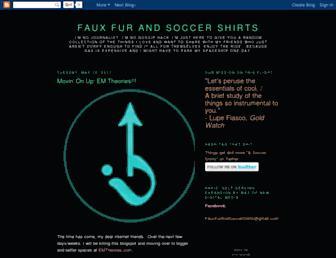 36ba8ab0151ed32d346e6bed27da7af00b2a4341.jpg?uri=fauxfursoccershirts.blogspot