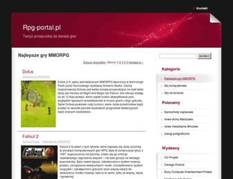36bf97e6ad4ffe303790e98646bbeded91fa62a8.jpg?uri=rpg-portal