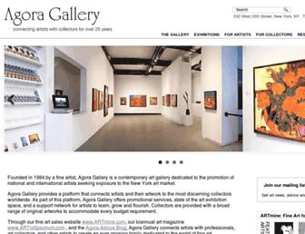 36c1f72b58c42b0e104b2800fb3fbd77bf1dd09f.jpg?uri=agora-gallery