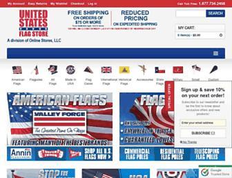 36c2a7478511882a1295c9f6610ebe18501eca18.jpg?uri=united-states-flag