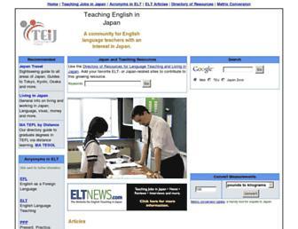 36c4ae95cfaff579a44a13b67670d1ea45102577.jpg?uri=teaching-english-in-japan