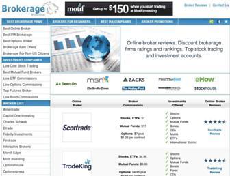 36c7509be63e05820c429d21c846aa265cc7a1a2.jpg?uri=brokerage-review