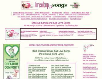 36c9a7649bd638a818c6955a08506c241539e73c.jpg?uri=breakup-songs