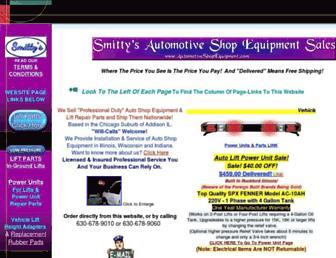 36cd2a9459edbf2b20942f3c52643c33242e84b3.jpg?uri=automotiveshopequipment