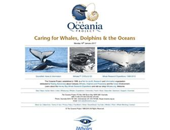 36cf928e2f2995dbab018ba411feb3b2a78c6949.jpg?uri=oceania.org