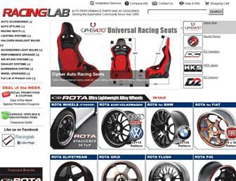 36d2eb09386289ddfb2dc3ab548c2e072f64452a.jpg?uri=racinglab