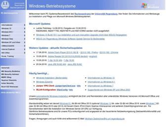 36dc4a594f63fa9253a60b021b7ee99e09ee9aec.jpg?uri=www-pc.uni-regensburg