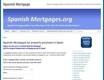 36e5dd8254491487c407f6d0c6269115b6890884.jpg?uri=spanishmortgage