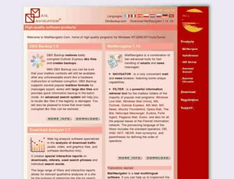 36e83746c266435d62a7f25caf2fa7b8d03738d2.jpg?uri=mailnavigator