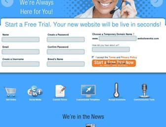 36ea5aef229e121b9a88daae8bc8e906c9eb9b9f.jpg?uri=breeder.websiteworks