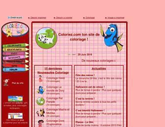 36eeccee880d97f54116b74e75361a4c362e325c.jpg?uri=coloriez