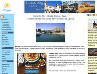 36eecd2975afaa100d0855837b6f94cca27a9a75.jpg?uri=alicante-city-insiders-guide