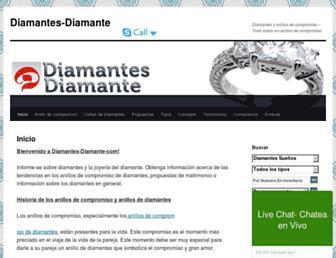 36f40ab60e1adc92499fbf30a4f0f67ae9eda8e6.jpg?uri=diamantes-diamante