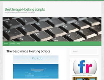 36f7234313c3495a4c25164fbeb7129c34b02b29.jpg?uri=image-host-script