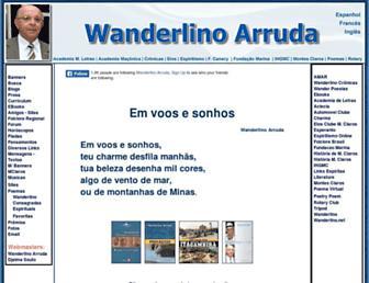 37017955935391497fc6925a4948c4dbad7e2075.jpg?uri=wanderlino.com