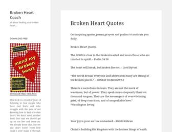 37020bd6d18d0909ff8cfd73e7d4b451b41e299a.jpg?uri=brokenheartquotes.itakeoffthemask