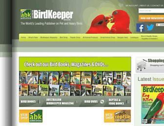370bd57acec9fcb2c6bf550d95ff92a8ff1e891d.jpg?uri=birdkeeper.com