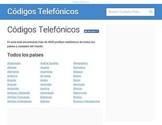 370f53702128f2adc04608a43bb79d0e45bb1be7.jpg?uri=codigos-telefonicos.com