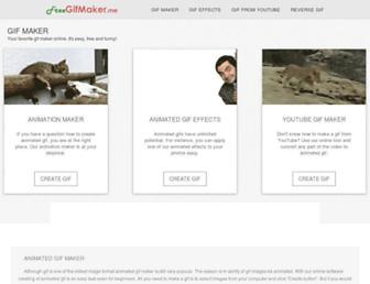 Thumbshot of Loogix.com