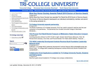 371619e5c5774775b7ec2b30140e84b62a9d5590.jpg?uri=tri-college