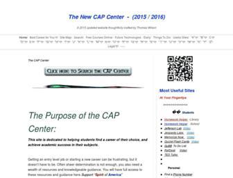 371b26971341098565978b2e0916dd39962196d5.jpg?uri=thecapcenter