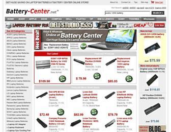 371c8f353557bb758e3ae9741f5e6cd9da330bf0.jpg?uri=battery-center