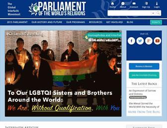 371d88f0c0d97a52d65c686f239d70e3992bbd26.jpg?uri=parliamentofreligions