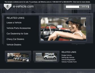 371ea44c08d53cbc484631fd58209c00645a2de9.jpg?uri=e-vehicle