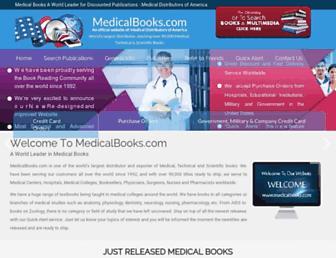 371f5e0418b21f1e18975ee99a91f07d8ed52e65.jpg?uri=medicalbooks