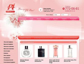 3733e987d66da6ae93911037bedfc89c049d9e5e.jpg?uri=parfum-top