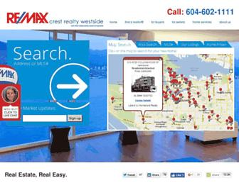 3737ab5da4c08f22c3ca9e1f1842c4bdda623ca8.jpg?uri=remax-crest-vancouver-bc