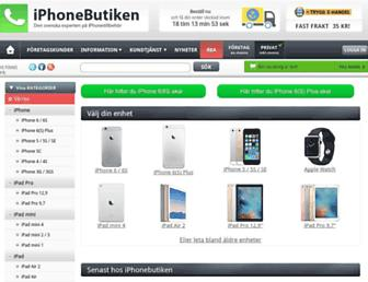 3739cd08e56b64bb0d6eb7af4a58004fb54802bf.jpg?uri=iphonebutiken