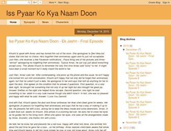 ipkknd02.blogspot.com screenshot