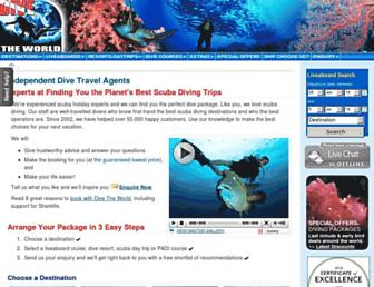 373d40f8172df72ac833b9e4d3caed93737559db.jpg?uri=dive-the-world