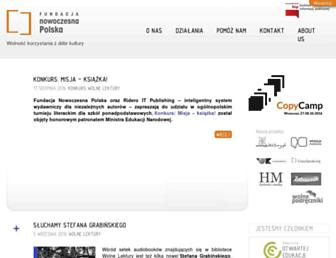 373ed13974ca8e1c66fc4c816ec0813a122c59a6.jpg?uri=nowoczesnapolska.org